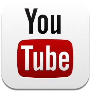 You Tube videos.